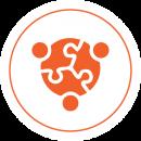 icon Organization Culture